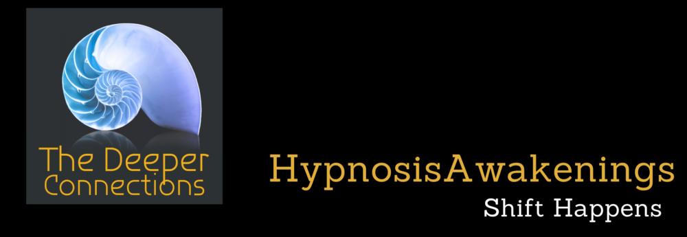 HypnosisAwakenings